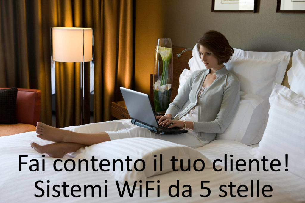 wifi-hotel-promo