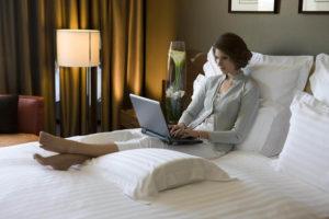 wifi-hotel (1)